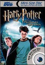 Harry Potter and the Prisoner of Azkaban [MD]