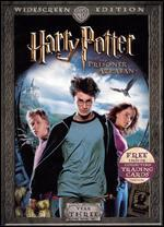Harry Potter and the Prisoner of Azkaban [WS] [With Collector's Trading Cards]