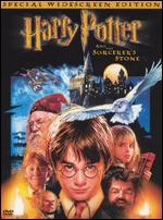 Harry Potter and the Sorcerer's Stone [WS] [2 Discs] - Chris Columbus