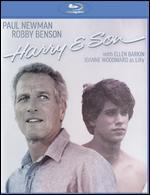 Harry & Son [Blu-ray]