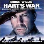 Hart's War [Original Motion Picture Soundtrack]