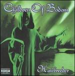 Hatebreeder [Bonus Tracks]