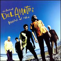 Hatful of Rain: The Best of Del Amitri - Del Amitri
