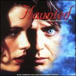 Haunted [Original Motion Picture Soundtrack]