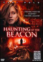 Haunting at the Beacon
