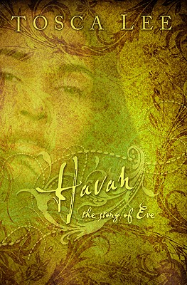 Havah: The Story of Eve - Lee, Tosca
