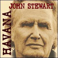 Havana - John Stewart