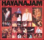 Havanajam