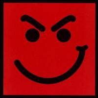 Have a Nice Day [Special Edition] [Bonus Tracks] - Bon Jovi