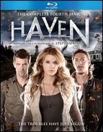 Haven: Season 04