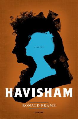 Havisham - Frame, Ronald