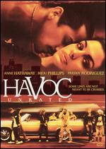 Havoc [Unrated] - Barbara Kopple