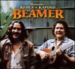 Hawaii's Keola and Kapono Beamer