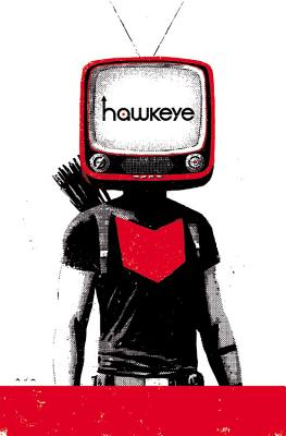 Hawkeye Volume 3: L.a. Woman (marvel Now) - Fraction, Matt, and Pulido, Javier (Artist)