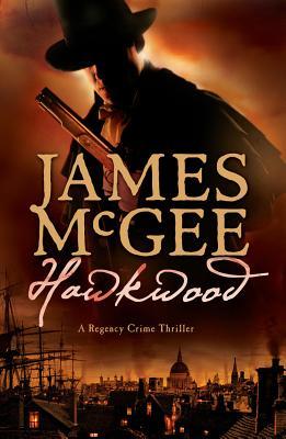 Hawkwood - McGee, James