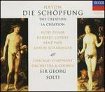 Haydn: Die Sch�pfung (The Creation)