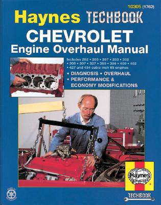 Haynes manual coupon dove soap coupons uk volvo workshop within this book contains a coupon entitling you tor a standard repair manual the haynes vw repair manual is a basic book on fandeluxe Images