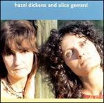 Hazel Dickens & Alice Gerrard