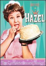 Hazel: The Complete Second Season [4 Discs]