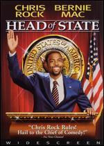 Head of State [WS]