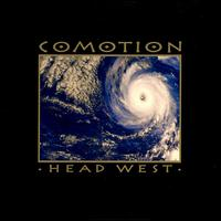 Head West - Comotion