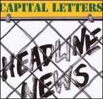 Headline News [1992]