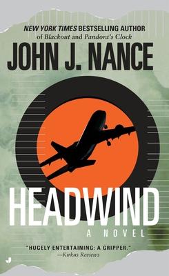Headwind - Nance, John J