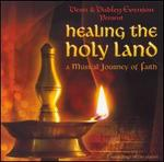 Healing the Holy Land