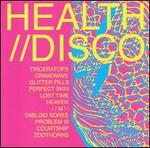 Health//Disco [Bonus Tracks]