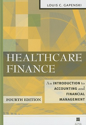 introduction to finance book pdf