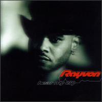 Hear My Cry - Rayvon