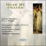 Hear My Prayer - Choirboy & Choirgirl of the Year