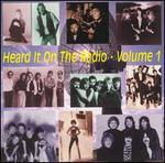 Heard It on the Radio: FM Hits, Vol. 1