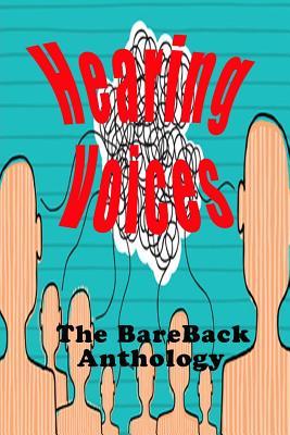 Hearing Voices: The Bareback Anthology - Press, Bareback