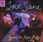 Heart Beats: Love Scene - Romantic Movie Music