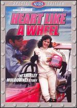 Heart Like a Wheel [Special Edition] - Jonathan Kaplan
