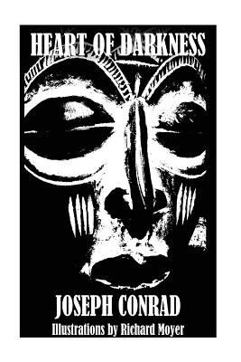 a plot review conrads heart of conrad Their portrayals of the jungle reflect their attitudes toward their subject achebe sees it as a hospitable home whereas conrad sees a tragic trap conrad utilizes wo 411 words 1 page an analysis of the interpretations of heart of darkness interpretations of heart of darkness - joseph conradin joseph conrad's heart of.