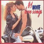 Heart & Soul -- #1 Movie Love Songs