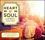 Heart & Soul [Universal 2013]