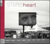 Heart - Stars