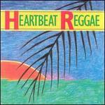 Heartbeat Reggae