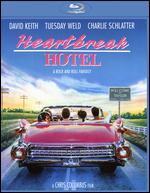 Heartbreak Hotel [Blu-ray]
