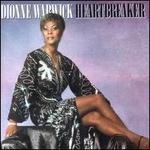 Heartbreaker [Expanded Edition]