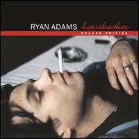 Heartbreaker [Four-LP/DVD] - Ryan Adams