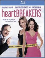 Heartbreakers [Blu-ray] - David Mirkin