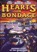 Hearts in Bondage - Lew Ayres