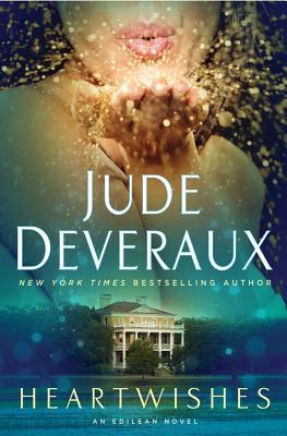Heartwishes - Deveraux, Jude