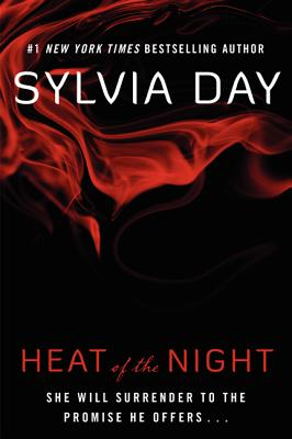Heat of the Night - Day, Sylvia