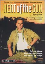Heat of the Sun [3 Discs] - Adrian Shergold; Diarmuid Lawrence; Paul Seed
