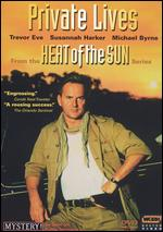 Heat of the Sun - Adrian Shergold; Diarmuid Lawrence; Paul Seed